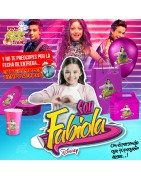 Fiestas Infantiles Personalizadas