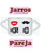 jarros-tipo-pareja